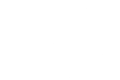 everest stucco & plaster